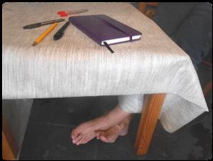 barefoot-for-testimonial